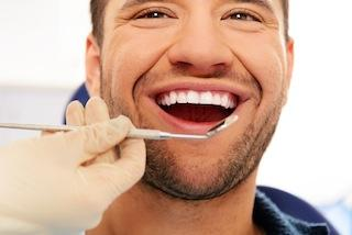 Professional Dental Cleanings Belton MO